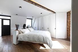 Bedroom Designs On A Budget Bedroom Bachelor Pad Ideas Bachelor Room Ideas Bachelor Pad