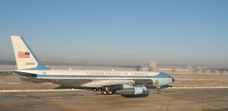 Air Force One Layout Floor Plan The Most Important Jet Plane You Can U0027t See Cnn Travel