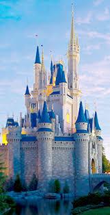 Wedding Locations Wedding Locations Disney U0027s Fairy Tale Weddings