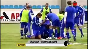 football fights of 2013 brawl and fights video dailymotion