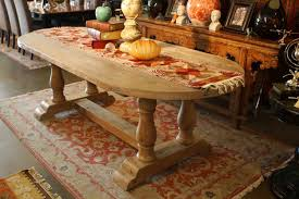 16 large rustic dining room table cheapairline info