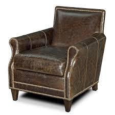Bespoke Recliner Chairs Sofas U0026 Chairs Of Minnesota Custom Made Furniture Minneapols