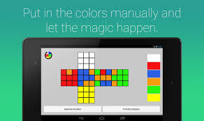 Take A Picture Of A Room And Design It App by Rubik U0027s Cube Fridrich Solver Android Apps On Google Play