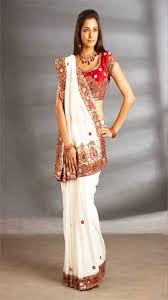 sarees suits and more