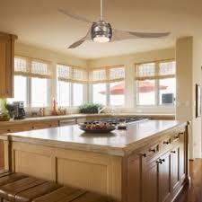 long rod ceiling fan artemis ceiling fan translucent long rod lighting pinterest