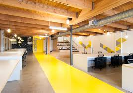 Commercial Building Interior Design by The Process Of Commercial Work Build Blog