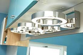 spot cuisine sous meuble eclairage cuisine sous meuble spot led cuisine on decoration d