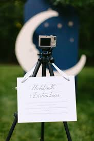 wedding backdrop alternatives wedding bells the best diy photo booths conrad