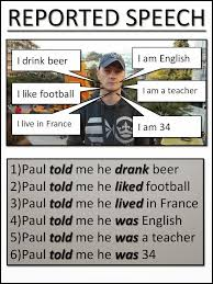2538 best english images on pinterest english grammar learn