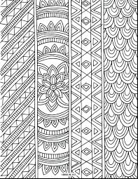 coloring pages free hard coloring pages free mandala coloring