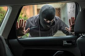 how to prevent and avoid vehicle theft rewire security