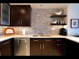 small kitchen cabinets pictures gallery modern kitchen designs photo gallery
