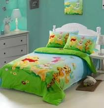 Winnie The Pooh Comforter Compare Prices On Green Pooh Online Shopping Buy Low Price Green
