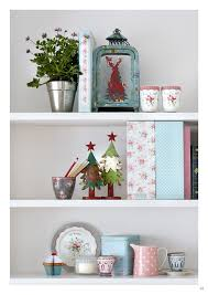 Greengate Interiors 912 Best Green Gate ღ Images On Pinterest Cath Kidston Dishes