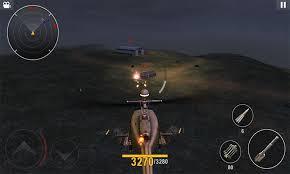 gunship 3d apk gunship modern combat 3d 1 05 apk android
