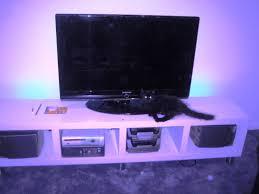ikea white entertainment center home u0026 decor ikea best