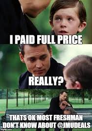 Paid In Full Meme - finding neverland meme imgflip