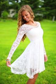 casual wedding dress best and popular casual wedding dresses for weddingwoow