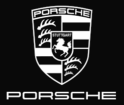 porsche boxster logo porsche logo black and white picture cool car wallpapers black