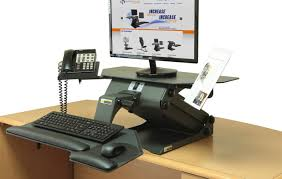 desk ergonomic laptop desk lovable desk chair u201a hello tall laptop