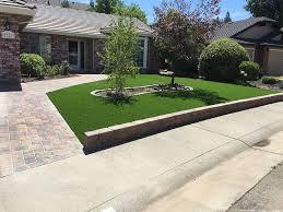 Patio Artificial Grass Paver Patio Paver Walkway Artificial Grass Apostle Pavers