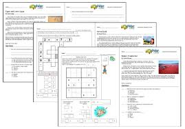 may worksheets and workbooks edhelper com
