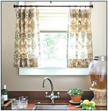 Curtains For Small Bedroom Windows Inspiration Curtains For Bedroom Windows Curtain Ideas For Windows