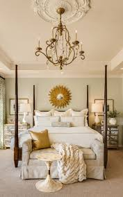 Small Chandeliers For Closets Chandeliers Discount Mini Chandeliers Nursery Lighting Bedroom