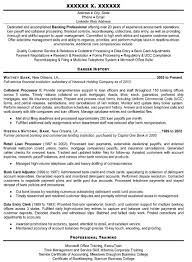 Resume Writing Books Volleyball Coaching Resume Template Classification Essay On Types