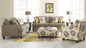 babcock furniture jacksonville fl home design