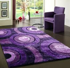 rugs a million rockingham rugs online australia rugs usa shipping