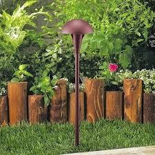 Vista Landscape Lighting For Sale Vista Landscape Lighting For Sale Volt Led Aluminum Small 4