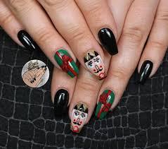 21 best ballet nails images on pinterest ballet nails