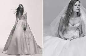 eli saab brautkleider wedding brides elie saab launches bridal collection