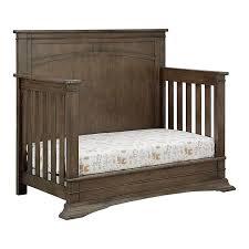 Convertible Cribs 4 In 1 Emerson 4 In 1 Convertible Crib