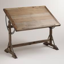 drafting desk drafting desk desks and woods
