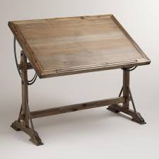 Studio Drafting Table by Drafting Desk Drafting Desk Desks And Woods