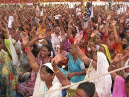 dalit rights dalit blood taints modi u0027s claims