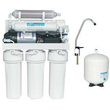 under sink water purifier undersink ro purifier at rs 8500 unit domestic water purifiers