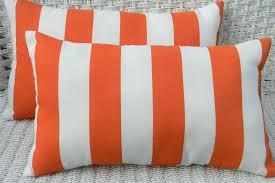 orange decorative pillows – ipbworks