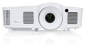 benq w1070 1080p 3d home theater projector white optoma hd 28dse projector review home a v pro