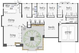 Peaceful Ideas 4 Modern Castles Floor Plans Ashford Castle Plan