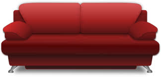 Red Sofa Set by Psd Detail Red Sofa Furniture Official Psds