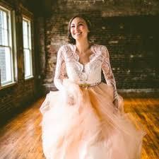 wedding dress shops in raleigh nc gilded bridal raleigh nc 421 n boylan ave phone number yelp
