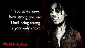 21 bob marley quotes justifying that he is more than