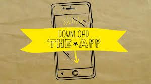 wedding invitations app wedding invitation maker android app