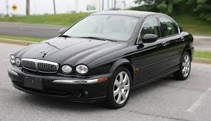 jaguar x type pictures posters news and videos on your pursuit