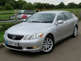 lexus finance uk phone number used lexus cars for sale in purley surrey motors co uk
