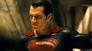 superman black u0027justice league u0027 craveonline