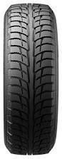 nissan 370z in winter review new bfgoodrich winter t a ksi tires